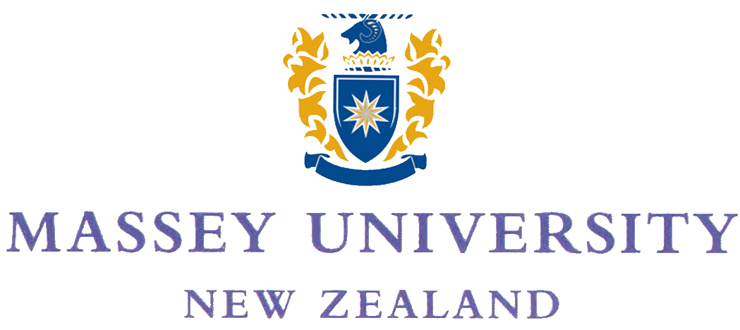جامعة ماسي