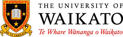 جامعة وايكاتو