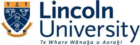 جامعة لينكولن
