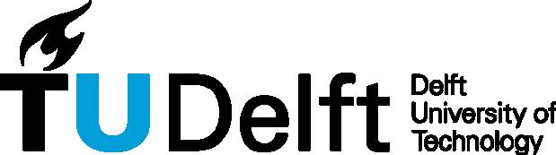 جامعة دلفت