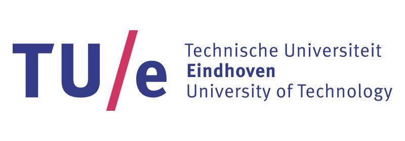 جامعة أيندهوفن للتكنولوجيا