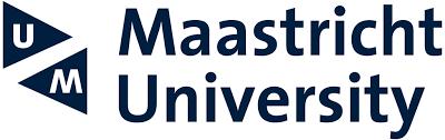 جامعة ماستريشت