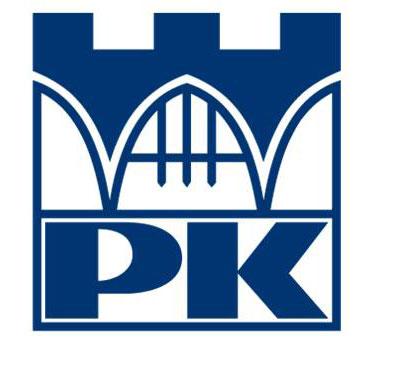 جامعة كراكوف