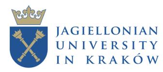 جامعة جاجيلونيان