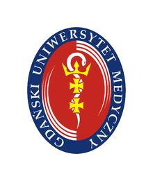 جامعة جدانسك الطبية