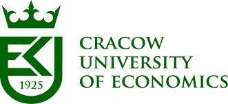جامعة كراكو للاقتصاد